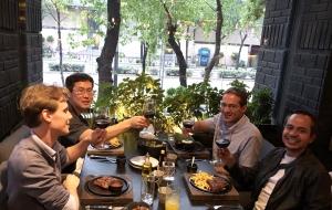 Dinner-with-Edgar-Morales