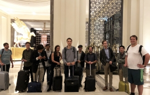 Group-retreat-in-Korea