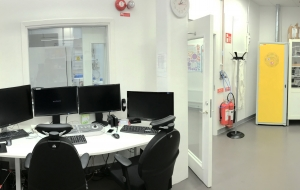 Cryo-EM-suite